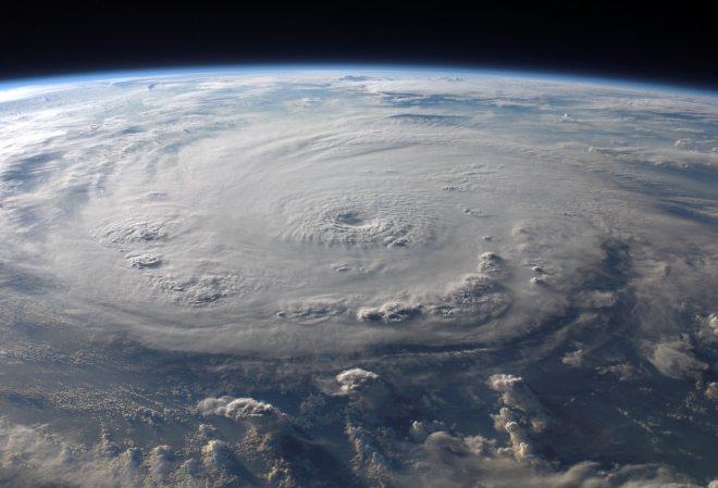 cold-front-warm-front-hurricane-felix-76969